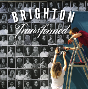 Brighton_Transformed_book_cover_300px
